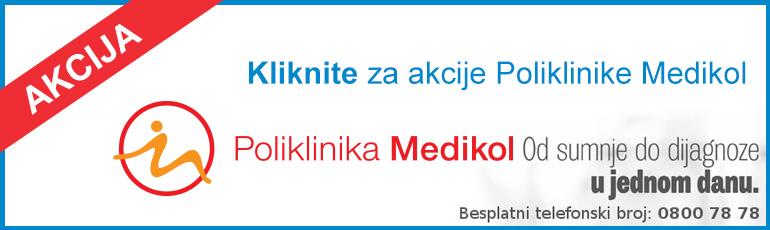 AKCIJE-Poliklinike-Medikol
