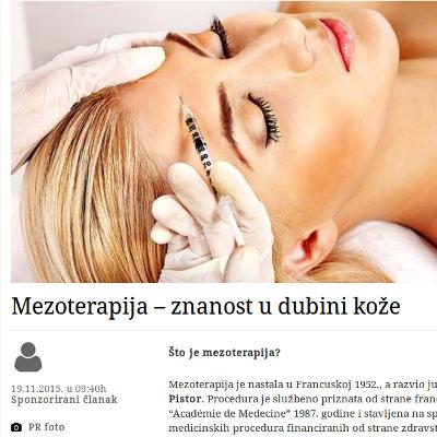 varazdinski-mezoterapija