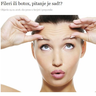 fileri_ili_botox
