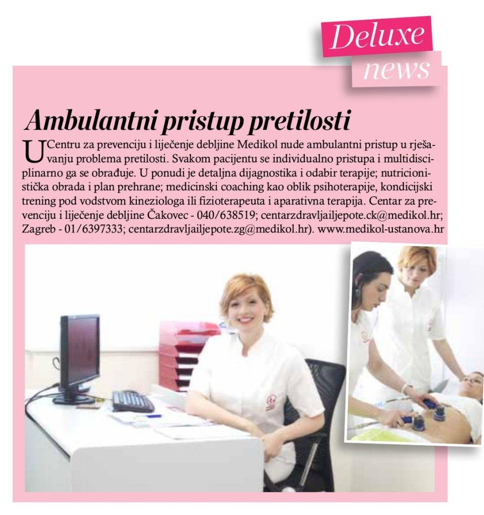 ambulantni_pristup_pretilosti