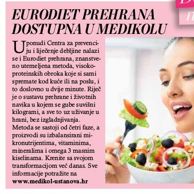 story-eurodiet-naslovna