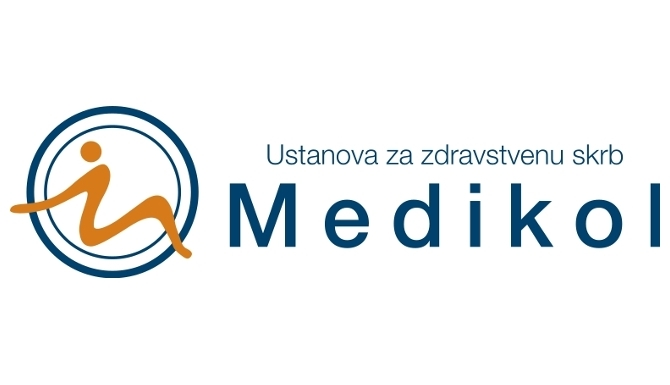 medikol_ustanova-naslovna