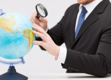 Liječnički pregled za rad i boravak u inozemstvu i na naftnim platformama