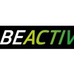beactive_naslovna