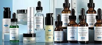 SkinCeuticals1