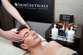 SkinCeuticals2