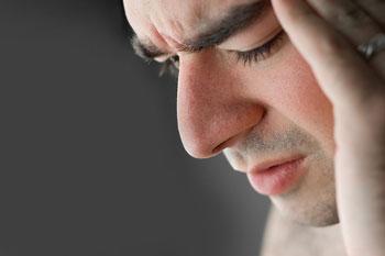 migrene web1