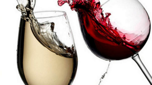 vinoterapija web1