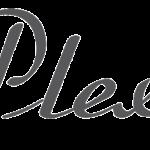 plexr_logo