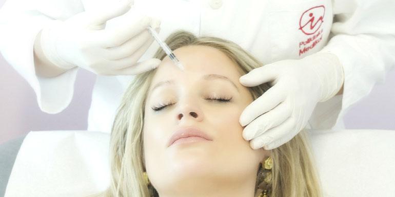 botox-lica
