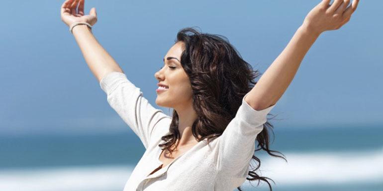 happy-woman-e1363193077448