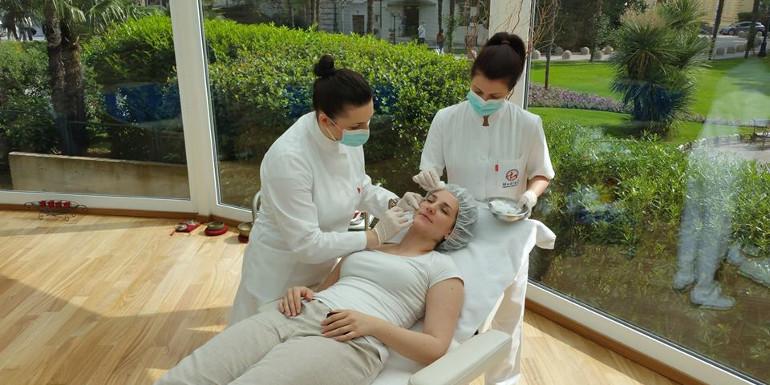Vikendi estetske medicine u Opatiji