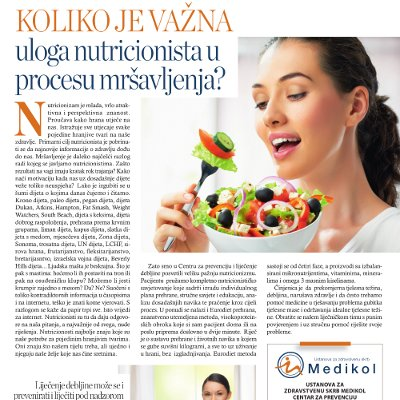 nutricionizam-naslovna