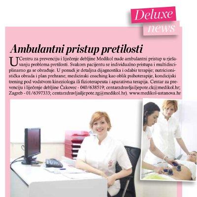 ambulantni_pristup_pretilosti-naslovna