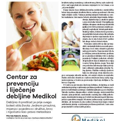 centar_za_debljinu-naslovna