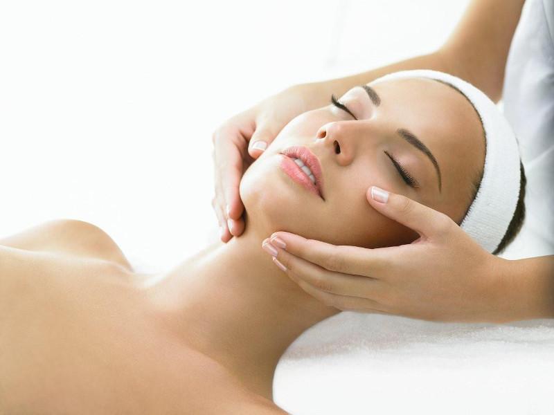 Čakovec opuštajuće masaže Opustite se