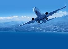 Liječnički pregled za civilne, profesionalne i sportske pilote, članove kabinske posade, padobrance, paraglajdere i kontrolore zračnog prometa