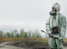Liječnički pregled za izložene radnike i osobe koje se obučavaju za rad s izvorima ionizirajućeg zračenja