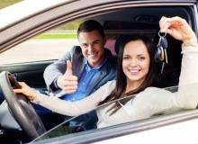 Liječnički pregled za vozačku dozvolu