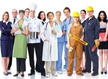 Medicina rada – ugovorni partner HZZO-a