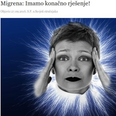 migrena_naslovna
