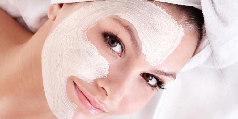 SkinCeuticals5