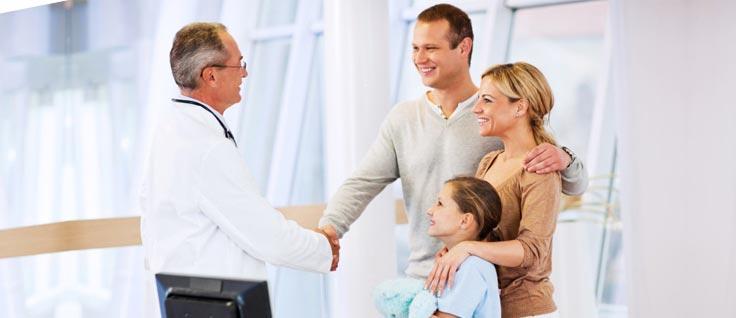 medikol-ustanova-medicina-1