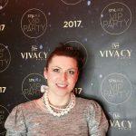 Vivacy 01