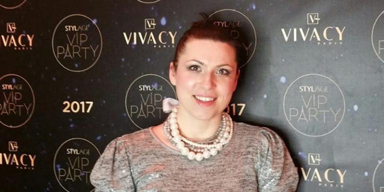 irijana_rajkovic_vivacy