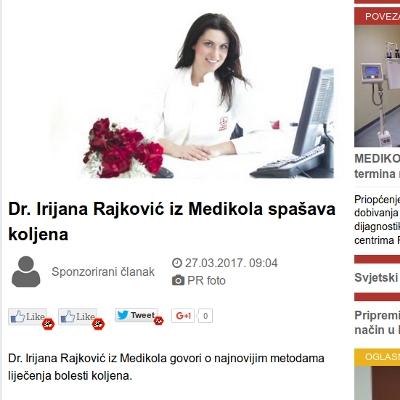 dr-rajkovic-spasava-koljena_naslovna