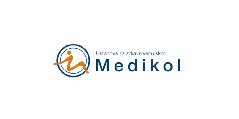 logo_naslovna_2