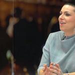 irijana_rajkovic-naslovna